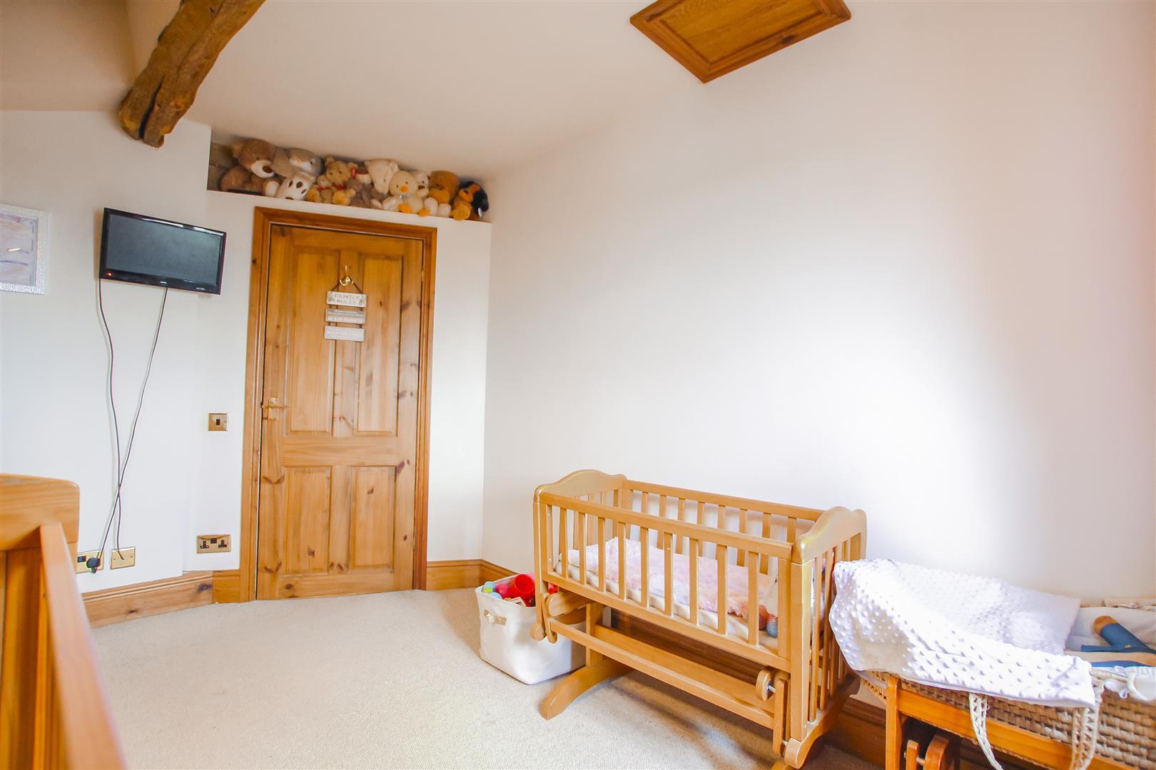 4 Bedroom Semi-detached House For Sale - Image 55